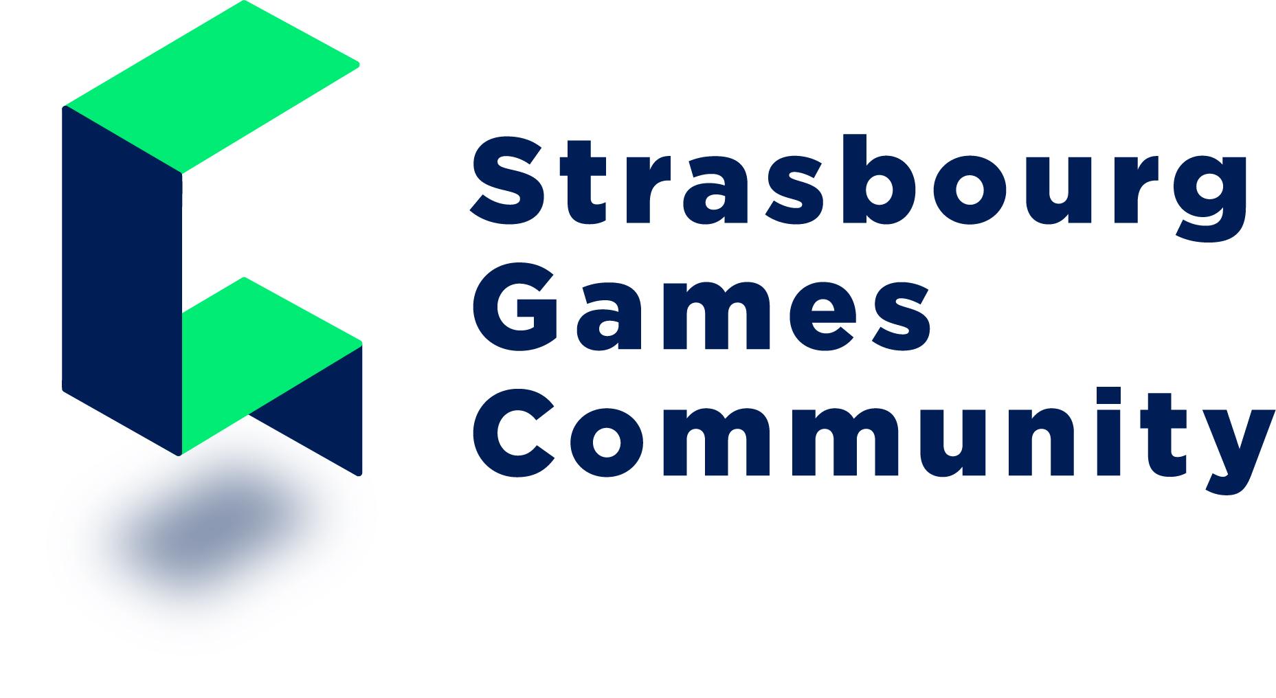 Strasbourg Games Community